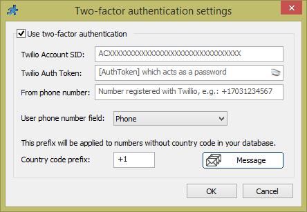 phprunner 9.8 key