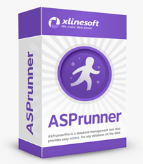 XLineSoft ASPRunner.NET Enterprise v10.1 Build 32832